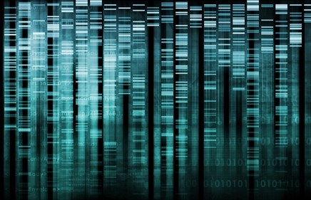 The Pros and Cons of Direct-to-Consumer Genetic Testing