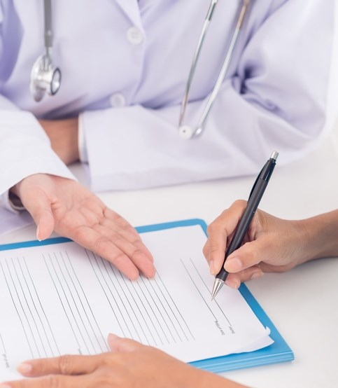 The Pros and Cons of the Chronic Care Management Program