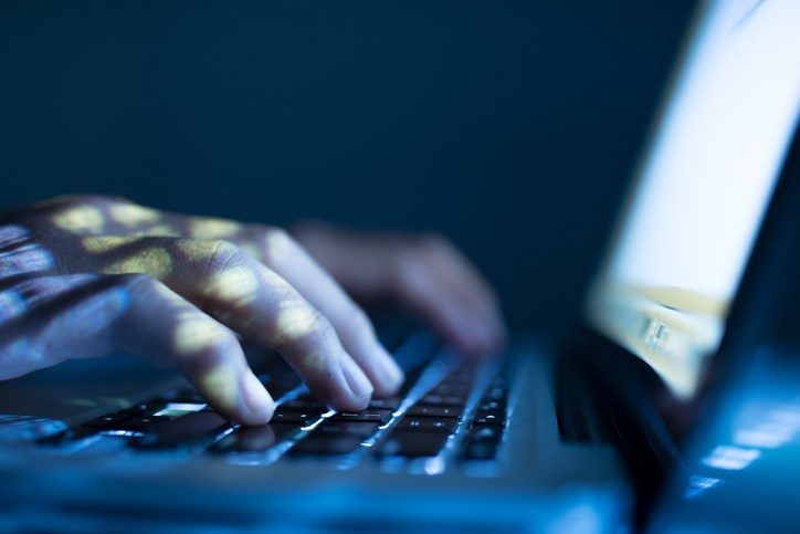 Medical practices can take a number of steps to make it more difficult to hack into their computer files.