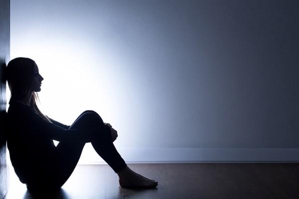 Antipsychotic Nonadherence Due to Social Stigma