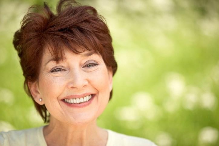 Intrarosa for Dsypareunia in Menopause Gets FDA Approval