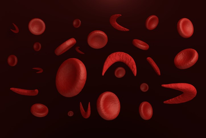 Predictive Ability of Intermittent Pain Diaries in Sickle Cell Disease