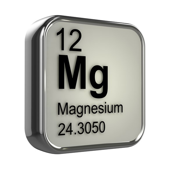 Intra-Articular Magnesium for Arthroscopic Surgery-Related Pain