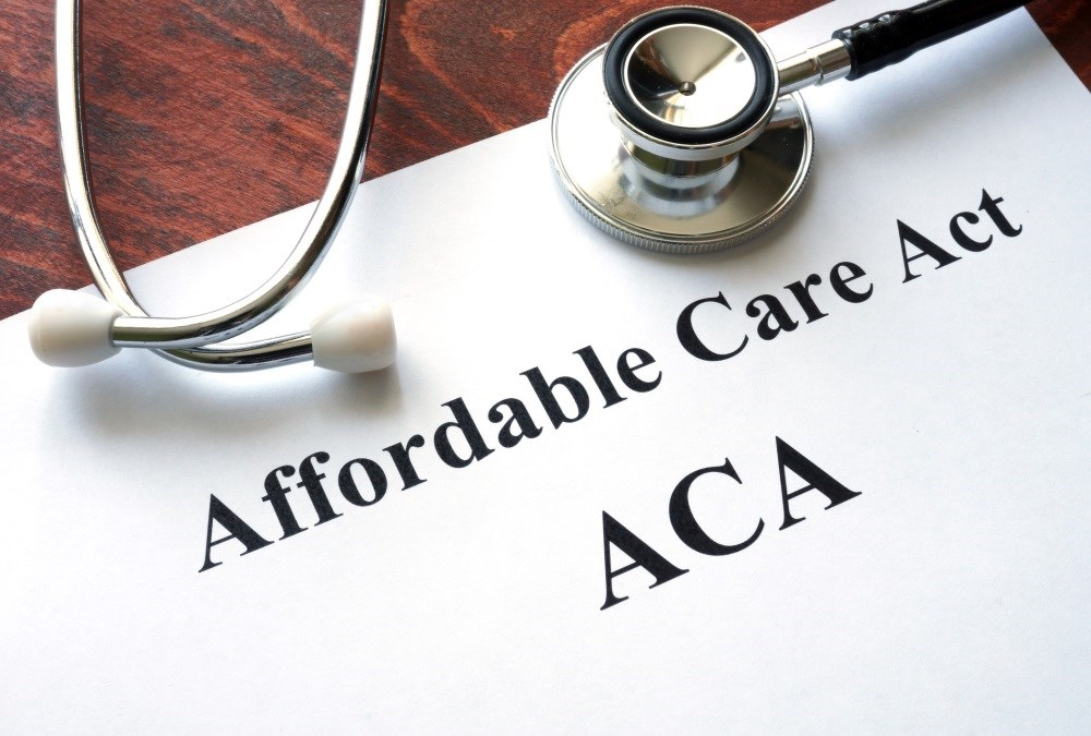 Trump Administration and Health Care Policy: The Future of the Affordable Care Act