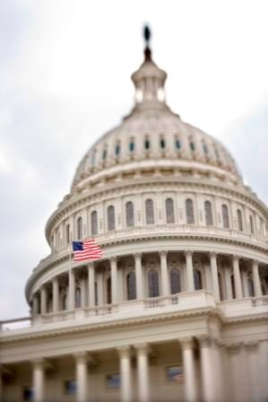 American College of Physicians Urges Congress to Spare Obamacare