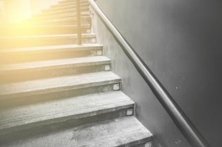 Ten Steps to Successfully Treat Chronic Daily Headache