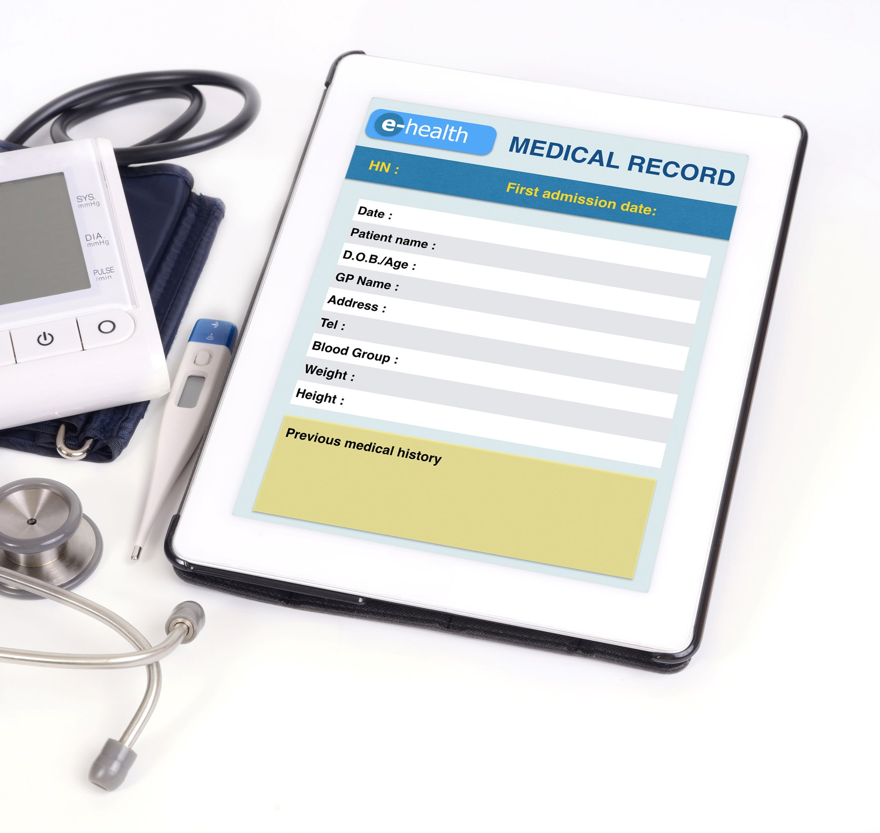 Patient EHR Access: Barriers and Benefits