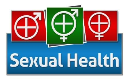 Sexual health concerns will frequently surface first in conversation with primary care providers.