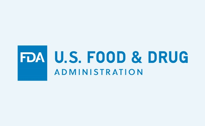 FDA: Food Inspections to Resume Despite Ongoing Funding Lapse