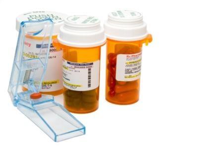 Factors Influencing Accurate Medication Dosing