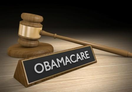 The survey found strong support for parts of the Affordable Care Act.