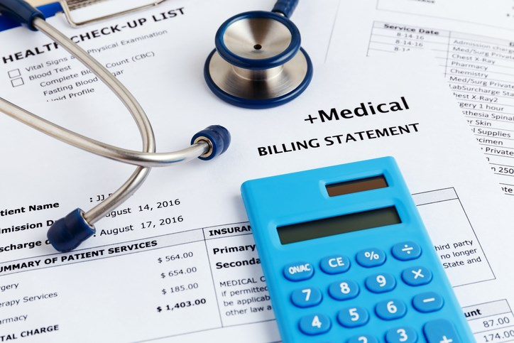 Guidance on Preventing Medical Billing Errors