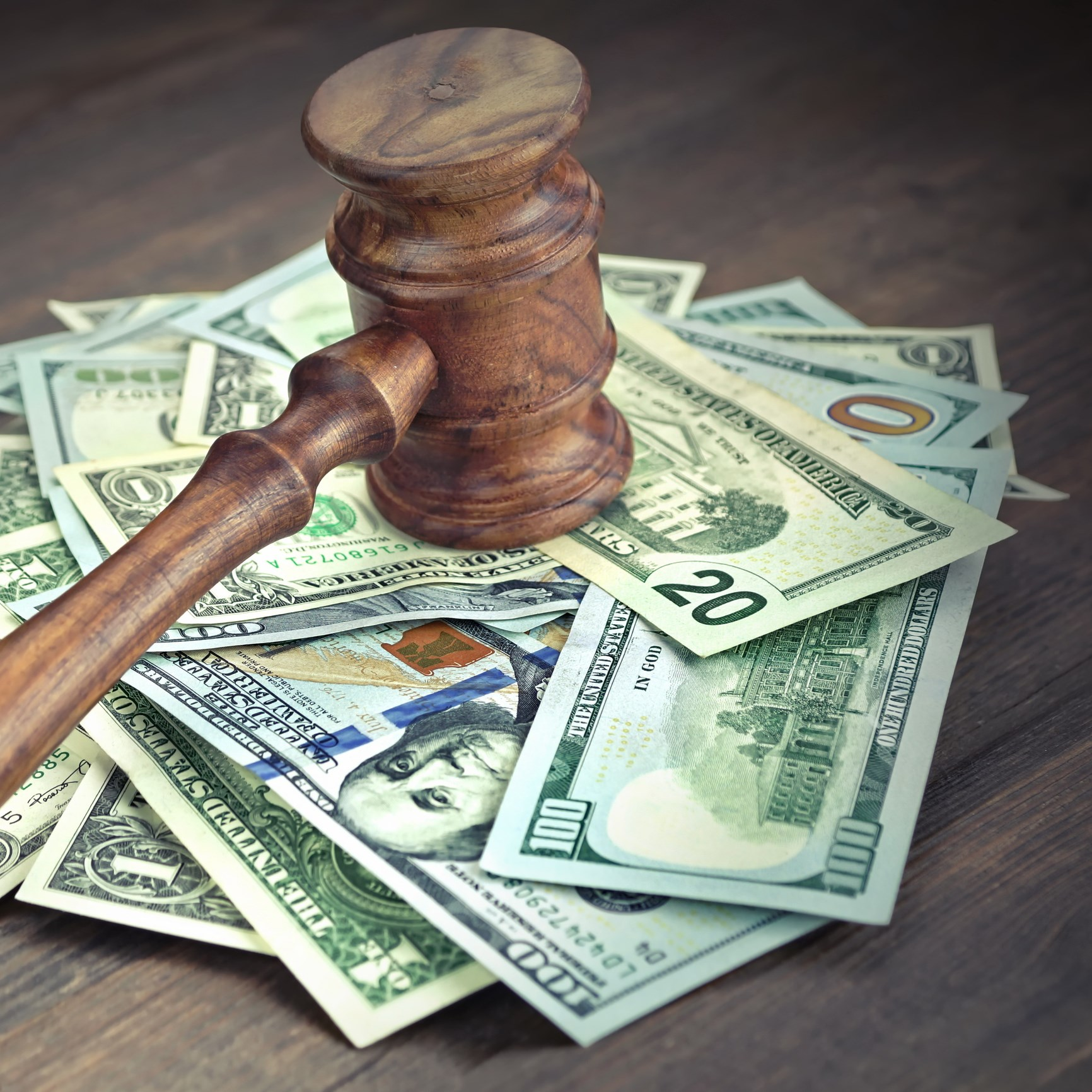 HIPAA Fines to be Accompanied by Corrective Action Plans