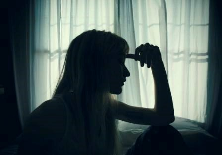 Photophobia Linked to Psychiatric Comorbidities in Migraineurs and Controls