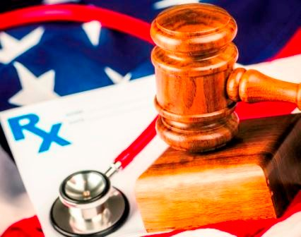 2022 Deadline for States to Meet Medicaid Standards of Care
