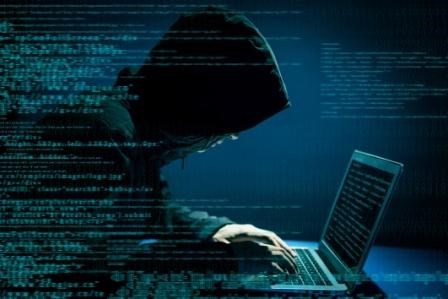 These attacks prevent hospitals from accessing the data stored on their computers until they pay a ransom.