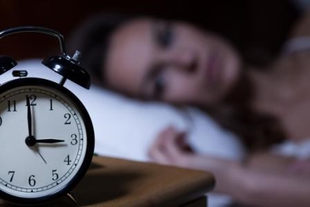 Overlapping Headache and Sleep Disorders: Which Comes First and How to Treat?