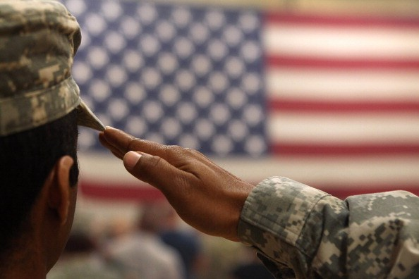 Functional Medicine Effective in Veterans With Chronic Pain