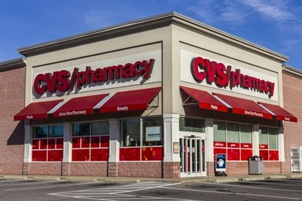 What Does the CVS/Aetna Merger Mean for Primary Care?