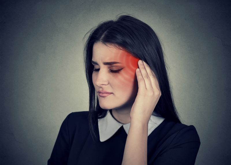 Trigeminal Neuralgia Linked to Multiple Sclerosis: Comparing Surgical Interventions