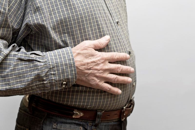 Case Study: Abdominal Pain, Constipation, Distention