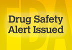 FDA Strengthens Warnings for Fluoroquinolone Antibiotics