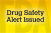 FDA Alert: Febuxostat May Increase Risk of Heart-Related Adverse Events, Death