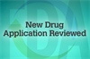 NDA for Inhaled Levodopa Therapy for Parkinson's Accepted by FDA
