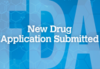 New Drug Application Submitted to FDA for First Oral Smallpox Treatment