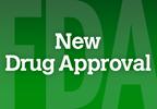 FDA Approves Lynparza to Treat Breast Cancer Caused by <i>BRCA</i> Mutation