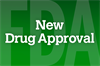 FDA: Vancomycin Liquid Oral Treatment Approved for <i>C diff</i>-Associated Diarrhea