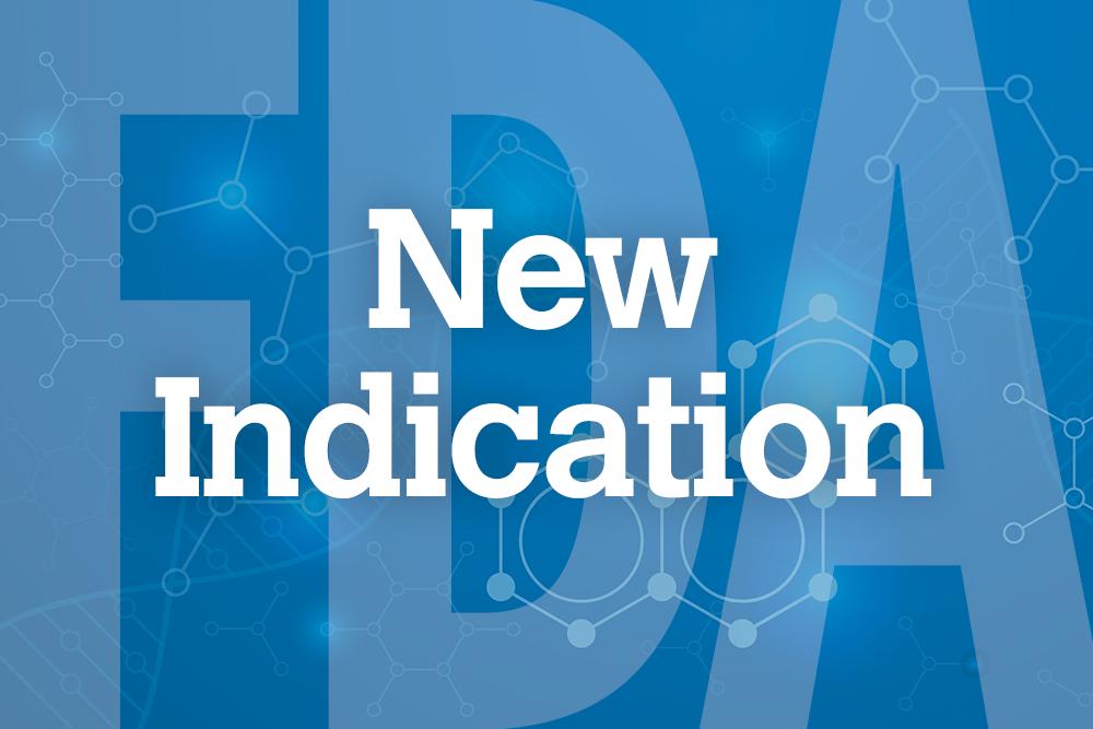 FDA Approves Avycaz Supplemental NDA for Pneumonia