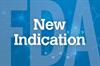 FDA Approves PCSK9 Inhibitor for Stroke, MI Prevention
