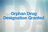 FDA Grants Orphan Drug Status to Angelman Syndrome Treatment