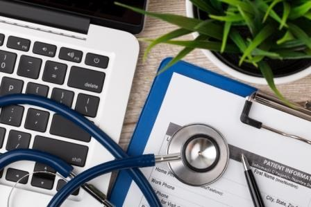 Quality Issues Exist for Both Paper-Based and Electronic Health Records