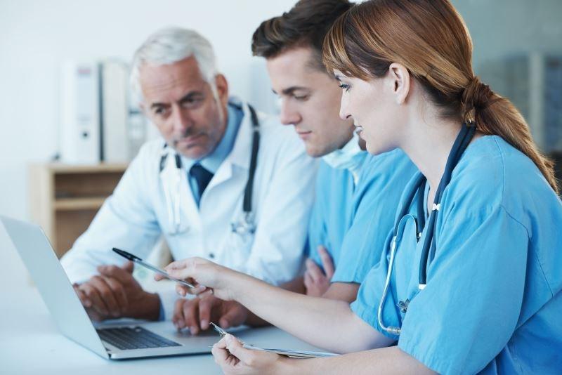 Practice Management Can Improve Efficiency, Increase Reimbursement