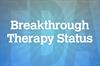 RET Inhibitor Gets Breakthrough Tx Status for NSCLC, Medullary Thyroid Cancer