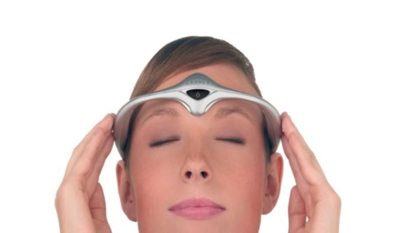 New Migraine Treatment Devices Available to Stop and Prevent Attacks