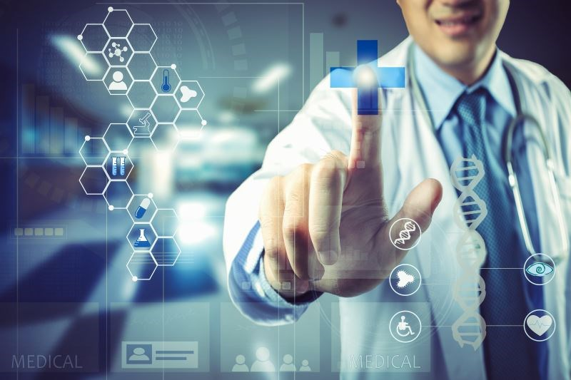 """Risks and Benefits of FDA """"Pre-Cert"""" Program for Medical Software Devices Examined"""