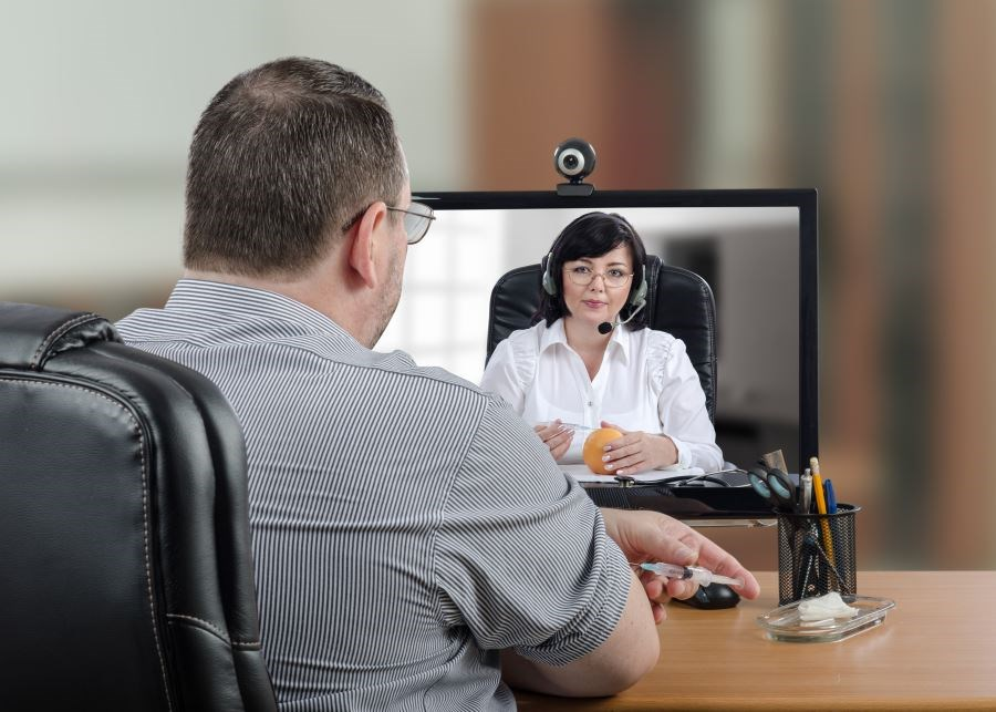 Telehealth Research: Areas to Prioritize to Improve Patient Care