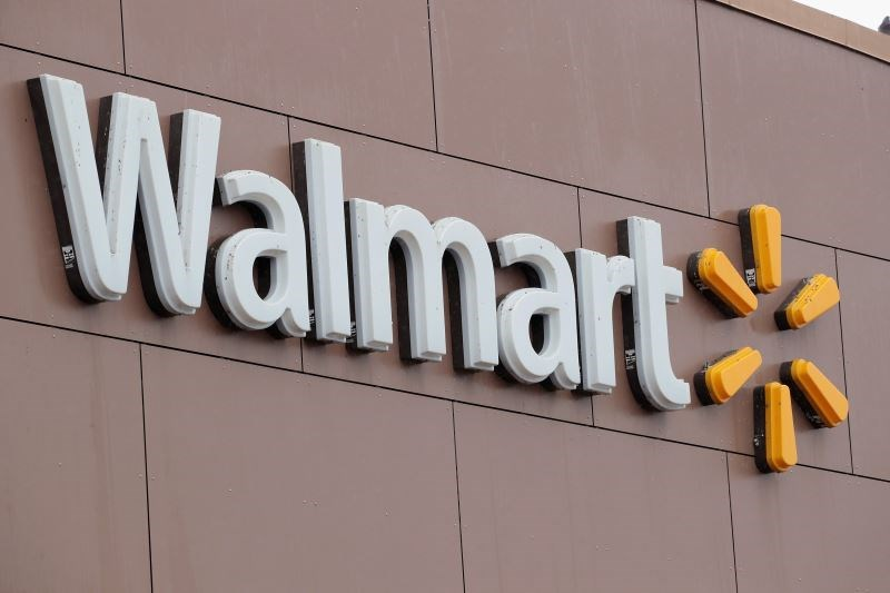 Walmart Launching Disposal Program for Opioids, Leftover Prescription Drugs