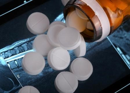 Quantity of Opioids Prescribed Linked to Higher Patient-Reported Consumption