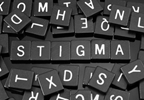 Depression-Associated Stigma May Limit Access to Chronic Pain Care
