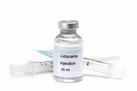 Reviewing the Effectiveness of Lidocaine for the Management of Chronic Pain