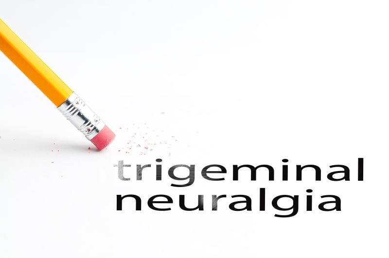 Burden Associated With Pharmacotherapy Switching in Trigeminal Neuralgia