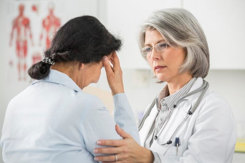 Nonexpert Clinicians Lack Tools for Diagnosing Headache Disorders