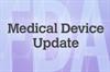 FDA Clears Patient Controller Platform for Stimwave's Neuromodulation Device
