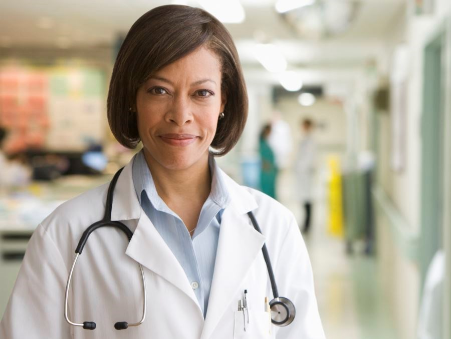Honoring Women in Medicine: Reader Responses