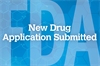 NDA for First-of-Its-Kind Opioid Analgesic Submitted to FDA