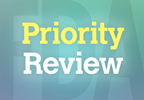 Priority Review Granted to Novel Oral Influenza Treatment